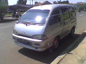 Espass 1997